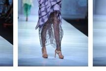 Fashion Drapping / Women,fashion,batik,indonesia,icedye