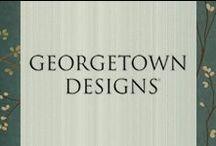 Georgetown Designs