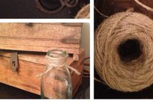 Styling / My styling projects ...