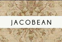 Jacobean
