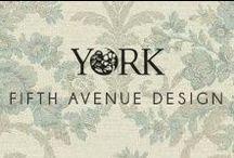 Fifth Avenue Design