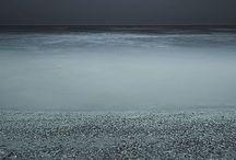 Sea & coastal inspirations