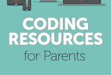 Teach it! Coding 4 Kids