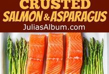 Recipes / Great recipes that make your hungry!!