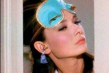 I'm Just Crazy About Tiffany's! / All things Audrey Hepburn