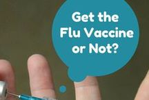 Immunizations and Vaccinations / Benefits and risks of immunizations and vaccinations