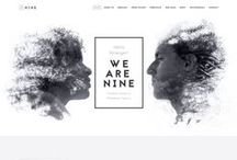 Design it! Websites