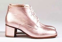 •Shoes