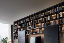 Design It - Feature Wall ideas