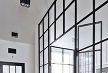 Design It! - French / Crittall Doors