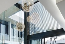 Home & Architecture / by Sally