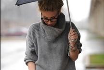 knits knits knits