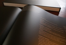 Moments of Prestige / Global Project Design, Creative Direction, Branding, Editorial Design.