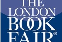 Awesome Book Fairs/Expos