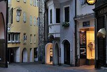 Südtirol / In questa sezione troverete immagini riguardanti le nostre origini, la nostra meravigliosa terra.