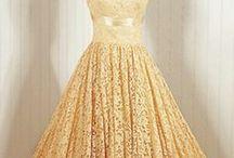 "V I N T A G E / ""Simplicity is the keynote of all true elegance."" - Coco Chanel"