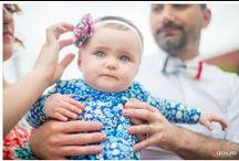 Familii @ Copii / Sedinte foto profesionale Familii si Copii