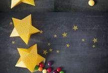 Noël / Hiver