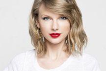 Casas de Famosos: Taylor Swift / Entramos en la casa de la cantante y compositora Taylor Swift en Los Angeles. / by Wisteria Decoración Tenerife