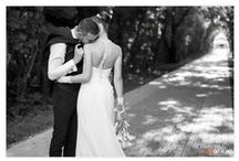Weddings / www.todigital.ro | Weddings