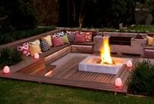L♥ve Your Home