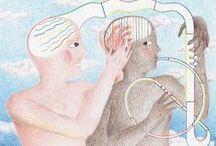 The Wonderous Workings of the Human Brain