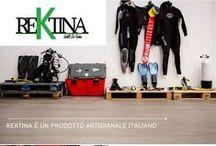 Rektina / Rektina è il 1° Pavimento in Legno con pelle in Resina. Scoprilo http://www.pavimentoinresina.info/