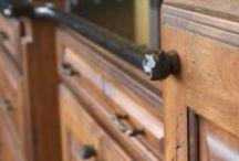 Rhinelander Showroom / 1419 Lincoln Street, Rhinelander, WI 54501