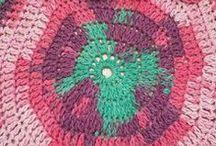 katinka76.blogspot.com / crochet ,cat, relaxation,joy
