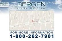 Funeral Home in Brooklyn / Funeral home in Brooklyn is one of the locations within the New York/New Jersey Metro area..