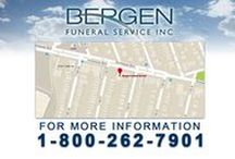 Funeral Home in Queens / Our Funeral home in Queens is one of the locations within the New York/New Jersey Metro area. Our chapel provides a tranquil setting with audio and visual capabilities that create a truly unique funeral service for a loved one.