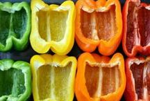 Recetas Saludables / Healthy Recipes
