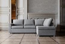 sofas h&f