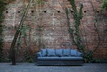 sofas t&b