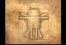 Tech & Gadgets / by Miquel Abril
