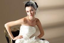 Wedding Ideas / by Shorena Ratiani