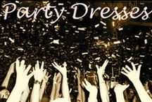 Party Dresses / Party Dresses 2013, Short Party Dresses 2013 & Club Dresses for your Birthday Party all in stock and ready to ship from a New York based Premier Authorized Online Retailer.
