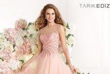 Wedding Dresses / #wedding #dresses