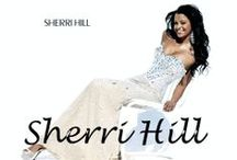 Sherri Hill / Sherri Hill prom dresses 2013, Sherri Hill short prom dresses 2013 & Sherri Hill Dresses for prom 2013 all in stock and ready to ship from a New York based Premier Authorized Online Retailer.