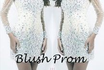 Blush Prom By Alexia / Blush Prom dresses 2013, Blush Short Prom Dresses 2013 & Blush Dresses for prom 2013 all in stock and ready to ship from a New York based Premier Authorized Online Retailer.