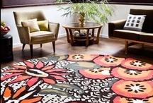 FlatOut rugs
