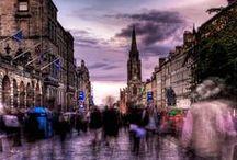 Scotland / Home