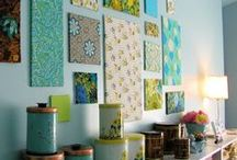 Love Color, Craft & Creativity / The awesome beauty of color, craft and creativity.