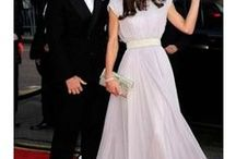 Vestido Casamento V&C