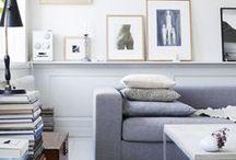 Living Interiors / home_decor
