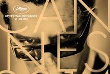 Diseño en música y cine