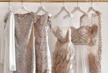 Haute Couture ✨