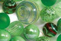 Alle tinten groen (green) / Een verzameling van alle groene tinten in ons assortiment! #green #groen