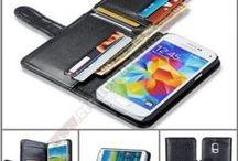 Funda barata / Tu tienda de regalos originales, las mejores ofertas para comprar funda divertidas para tu teléfono móvil a precios muy baratos, baratitos. Tienda online en venta fundas y carcasas personalisadas para móviles. Envíos Gratis para españa.