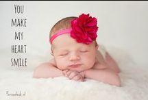 #NewbornMaandag